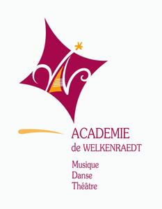 Académie de musique Hubert Keldenich