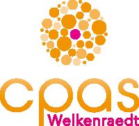 CPAS (Centre Public d'Action Sociale)