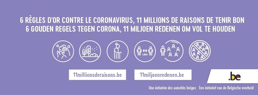 Coronavirus2