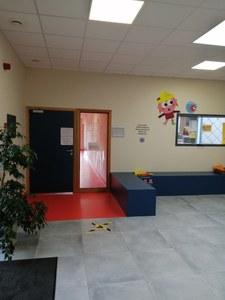 5.Hall d'entrée.jpg
