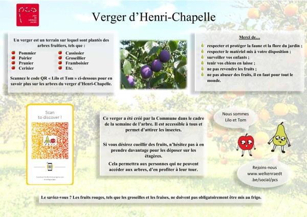 Verger-d_Henri-Chapelle