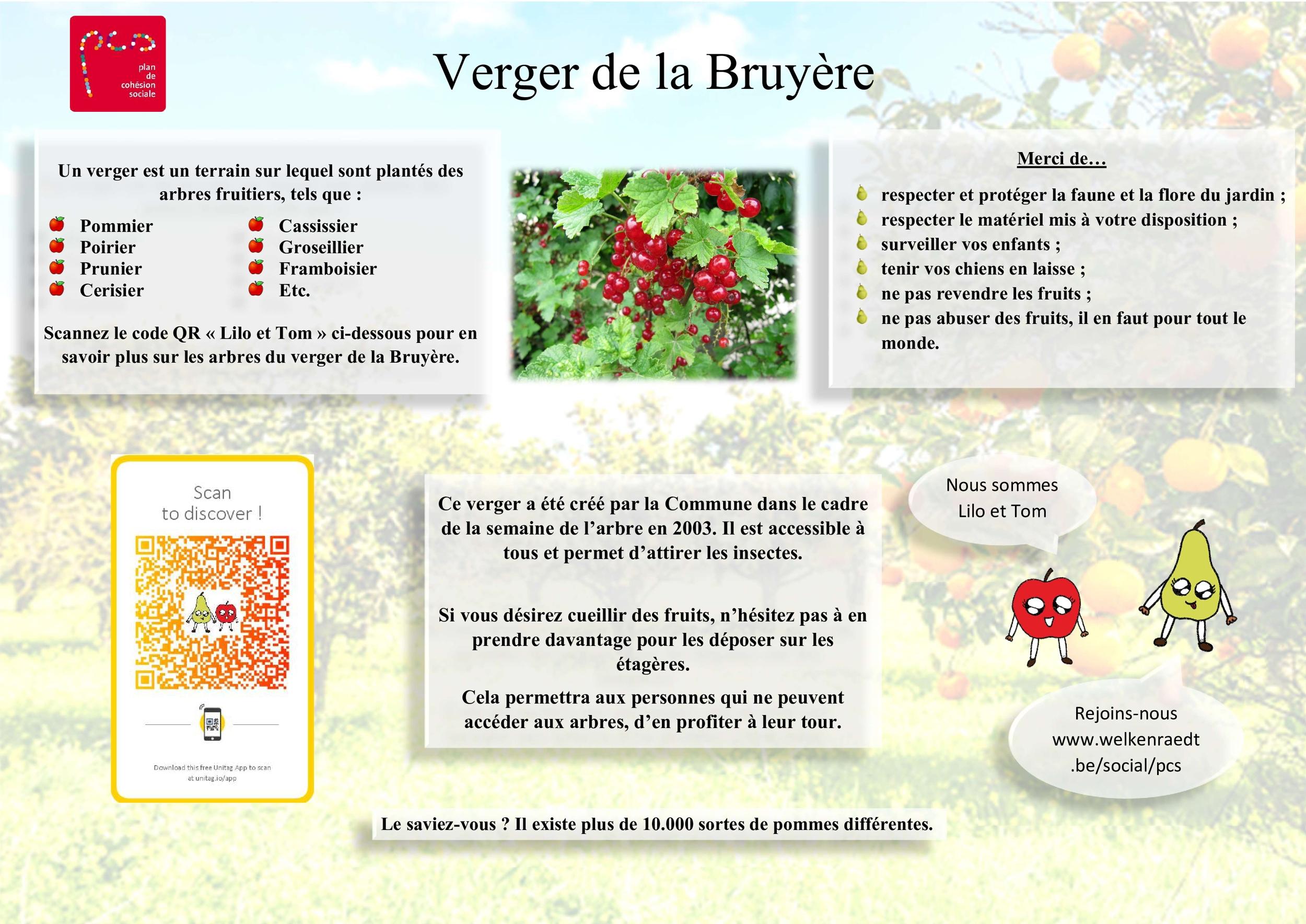 Verger-de-la-Bruyère.jpeg