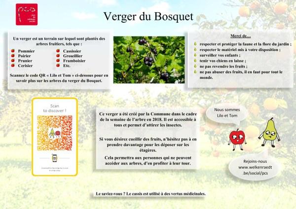 Verger-du-Bosquet