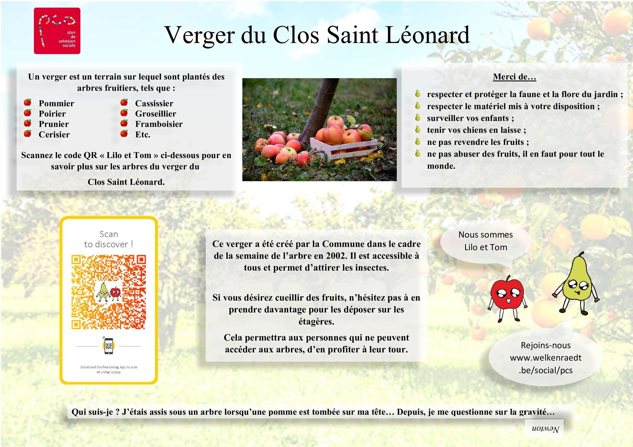 Verger-Saint-Leonard.jpeg