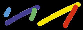 welkenraedt-logo-sans-nom.png